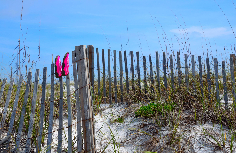 2715 Atlantic Daytona Beach - 23