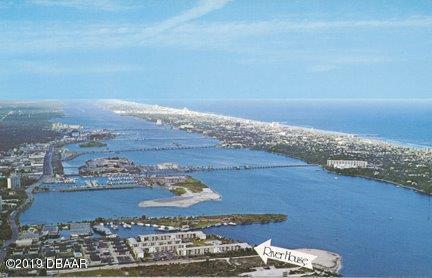 721 Beach Daytona Beach - 3