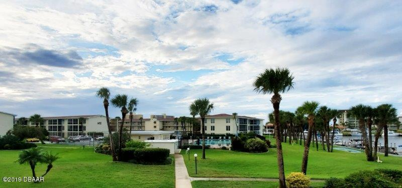 721 Beach Daytona Beach - 6