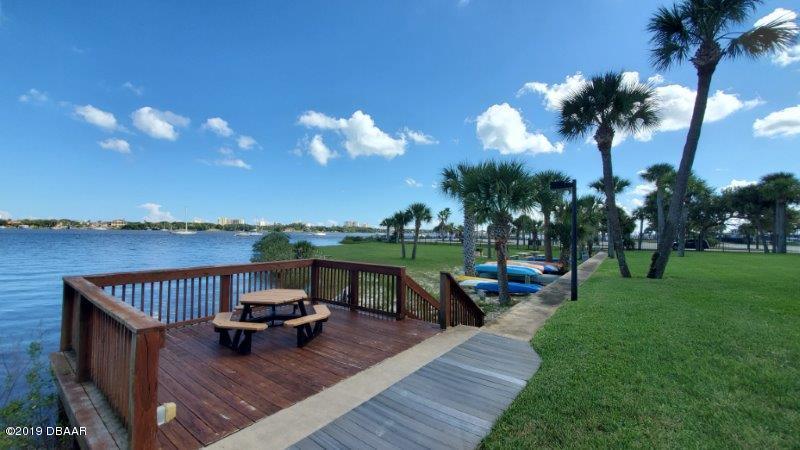 721 Beach Daytona Beach - 8