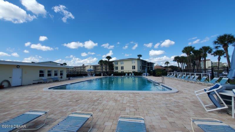 721 Beach Daytona Beach - 12