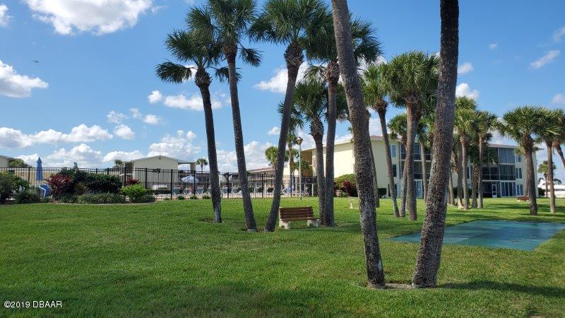721 Beach Daytona Beach - 16