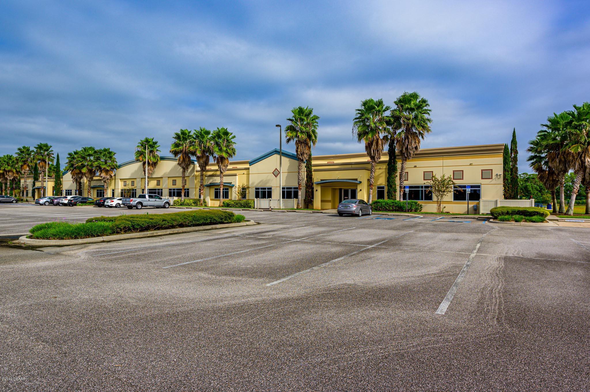 Photo of 1420 Hockney Court, Port Orange, FL 32128