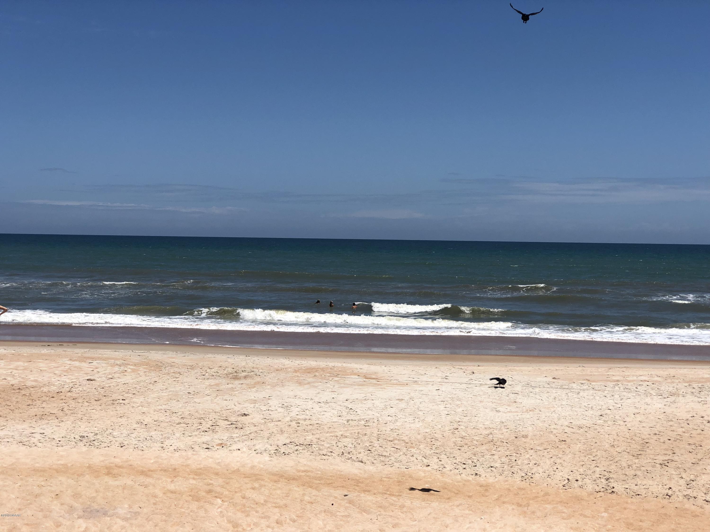 51 Longfellow Ormond Beach - 57