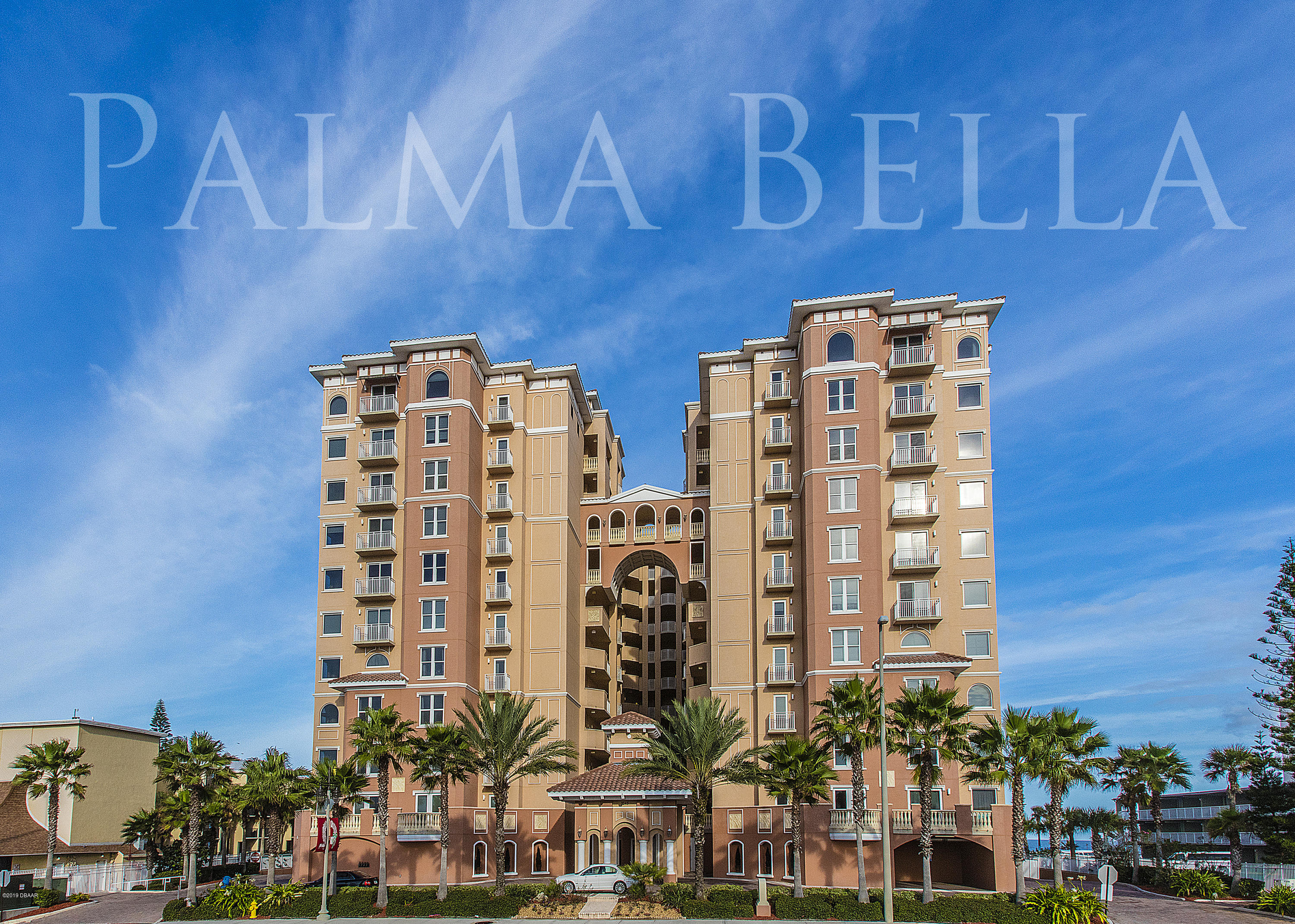3245 Atlantic Daytona Beach - 59