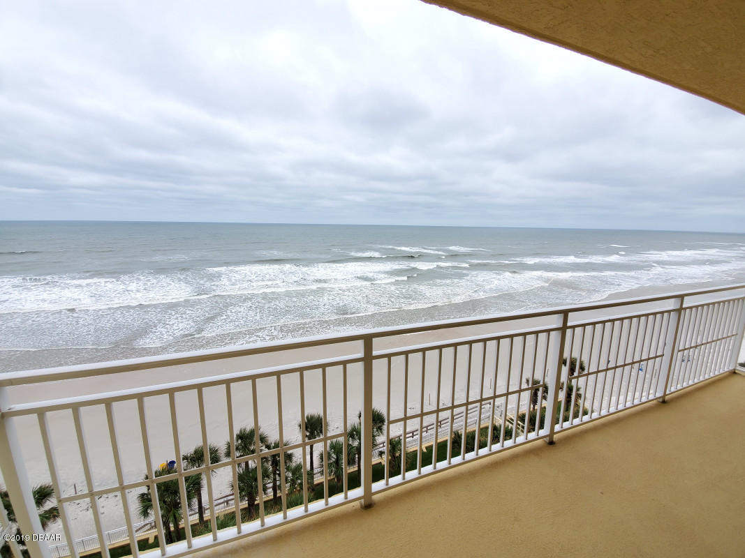 2300 Atlantic Daytona Beach - 2
