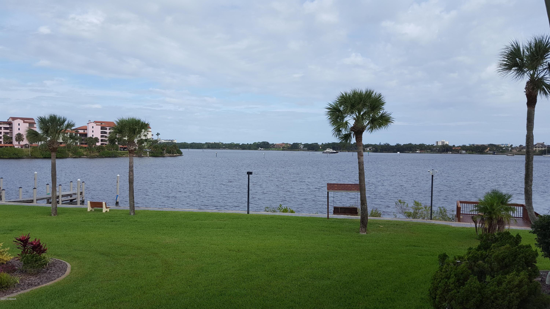 721 Beach Daytona Beach - 4