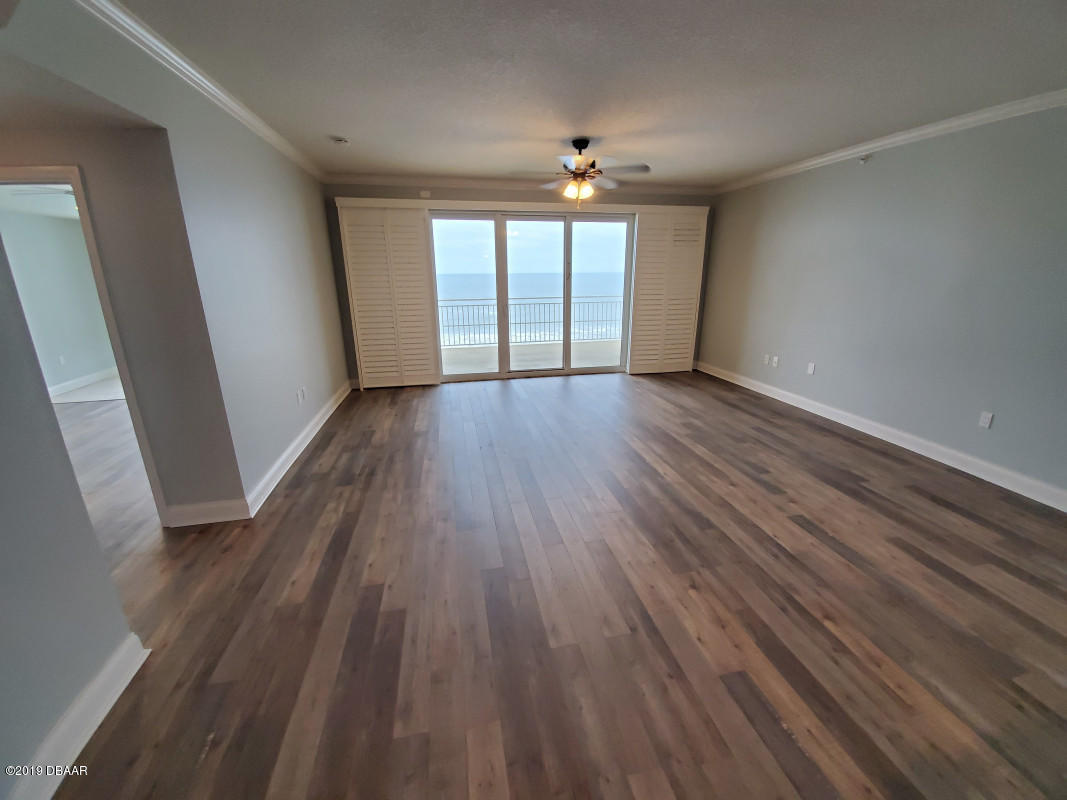 2300 Atlantic Daytona Beach - 5