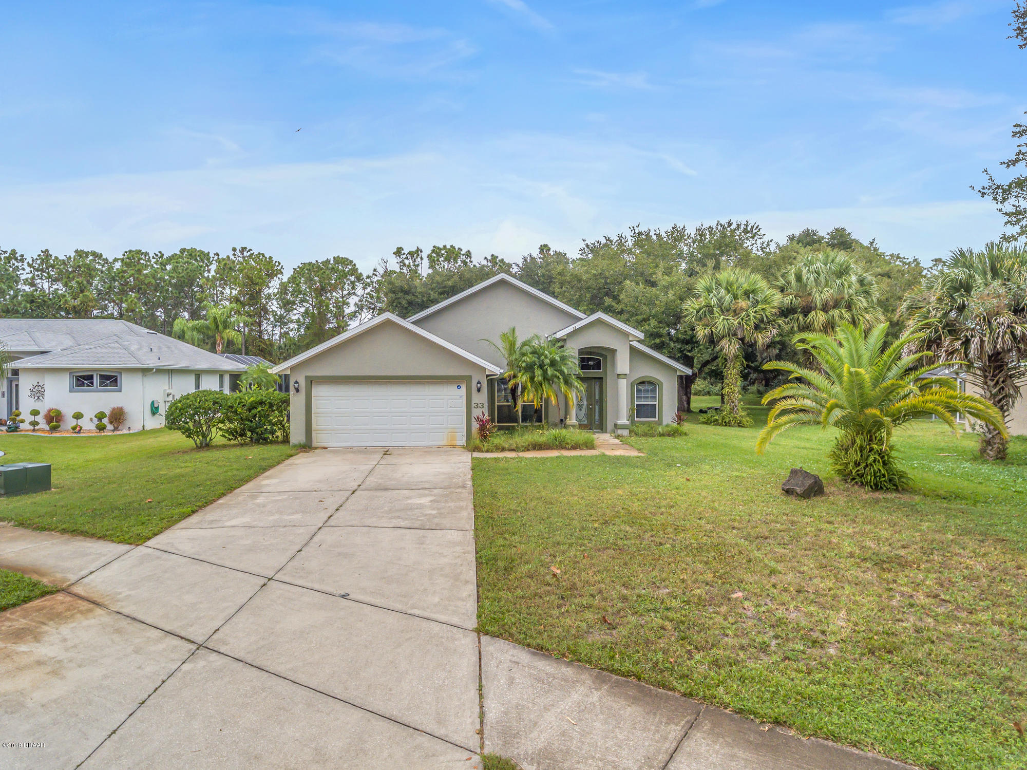 Photo of 33 Ocean Pines Drive, Ormond Beach, FL 32174