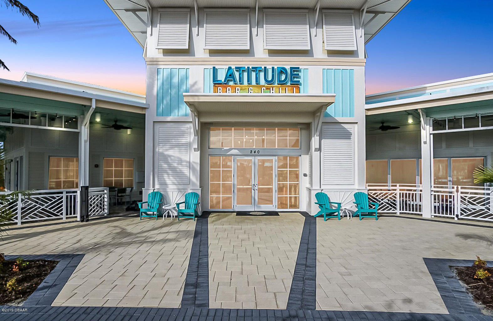 890 Attitude Daytona Beach - 73