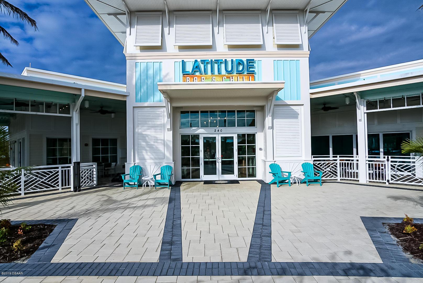 890 Attitude Daytona Beach - 89