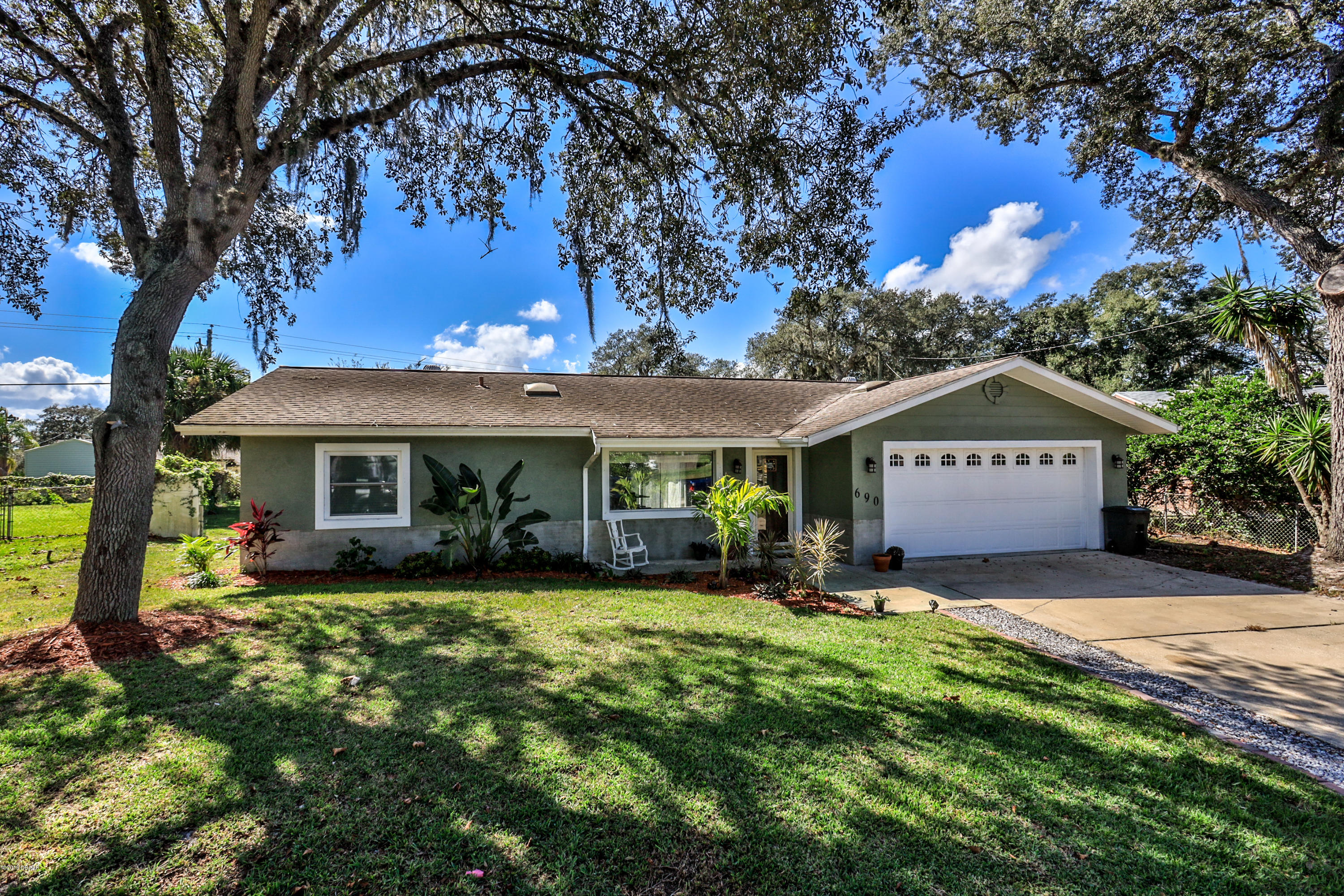 Photo of 690 Branch Drive, Port Orange, FL 32127