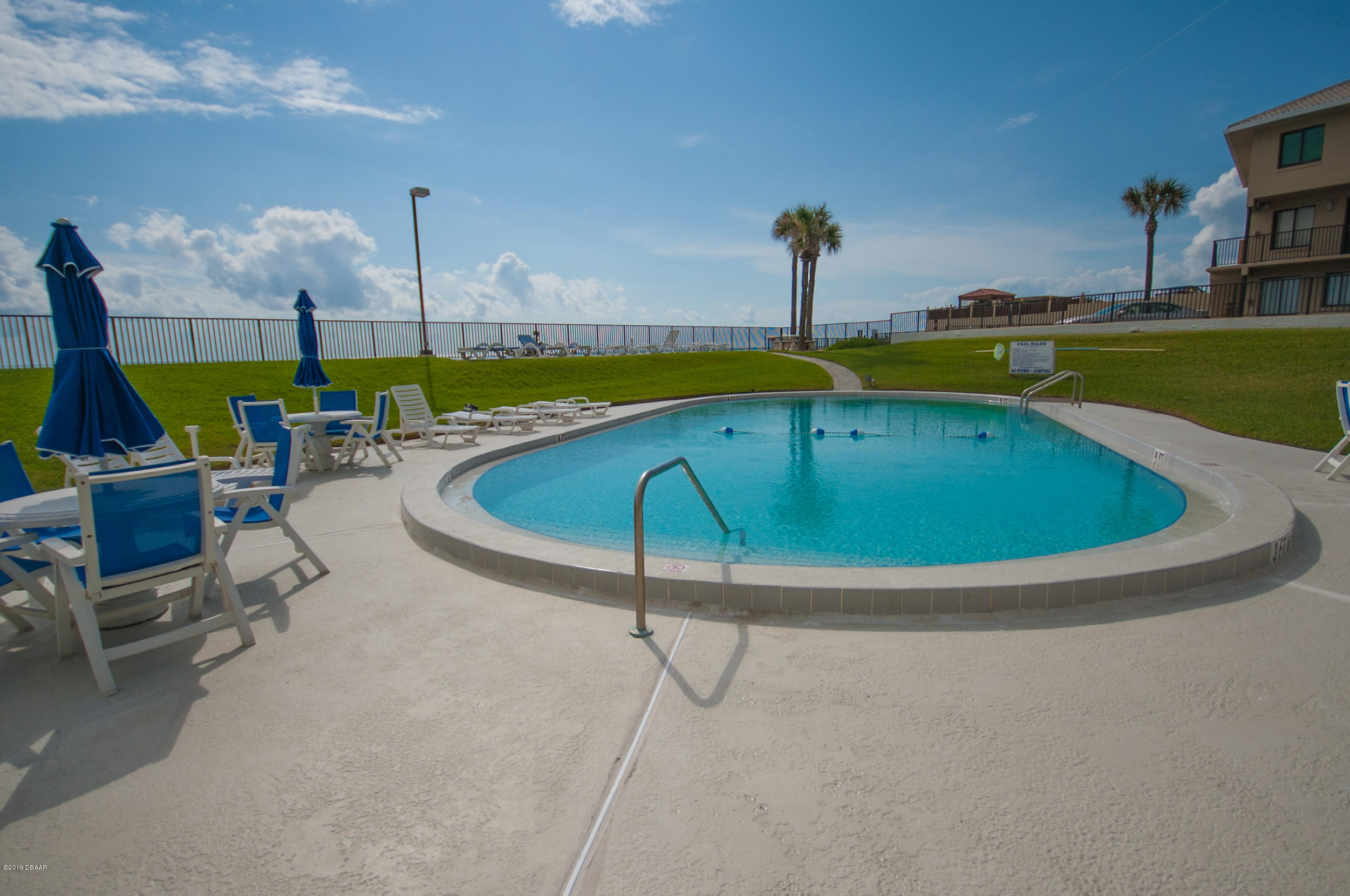 1420 Atlantic Daytona Beach - 26