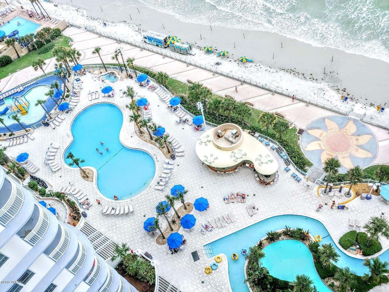 300 Atlantic Daytona Beach - 37
