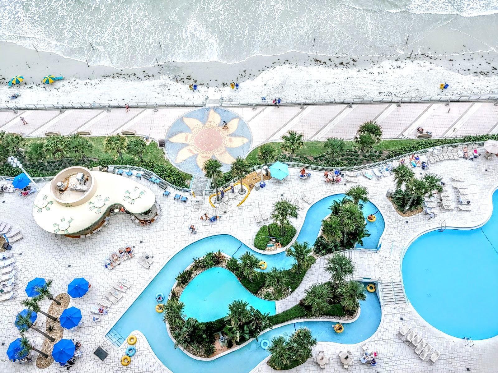 300 Atlantic Daytona Beach - 38