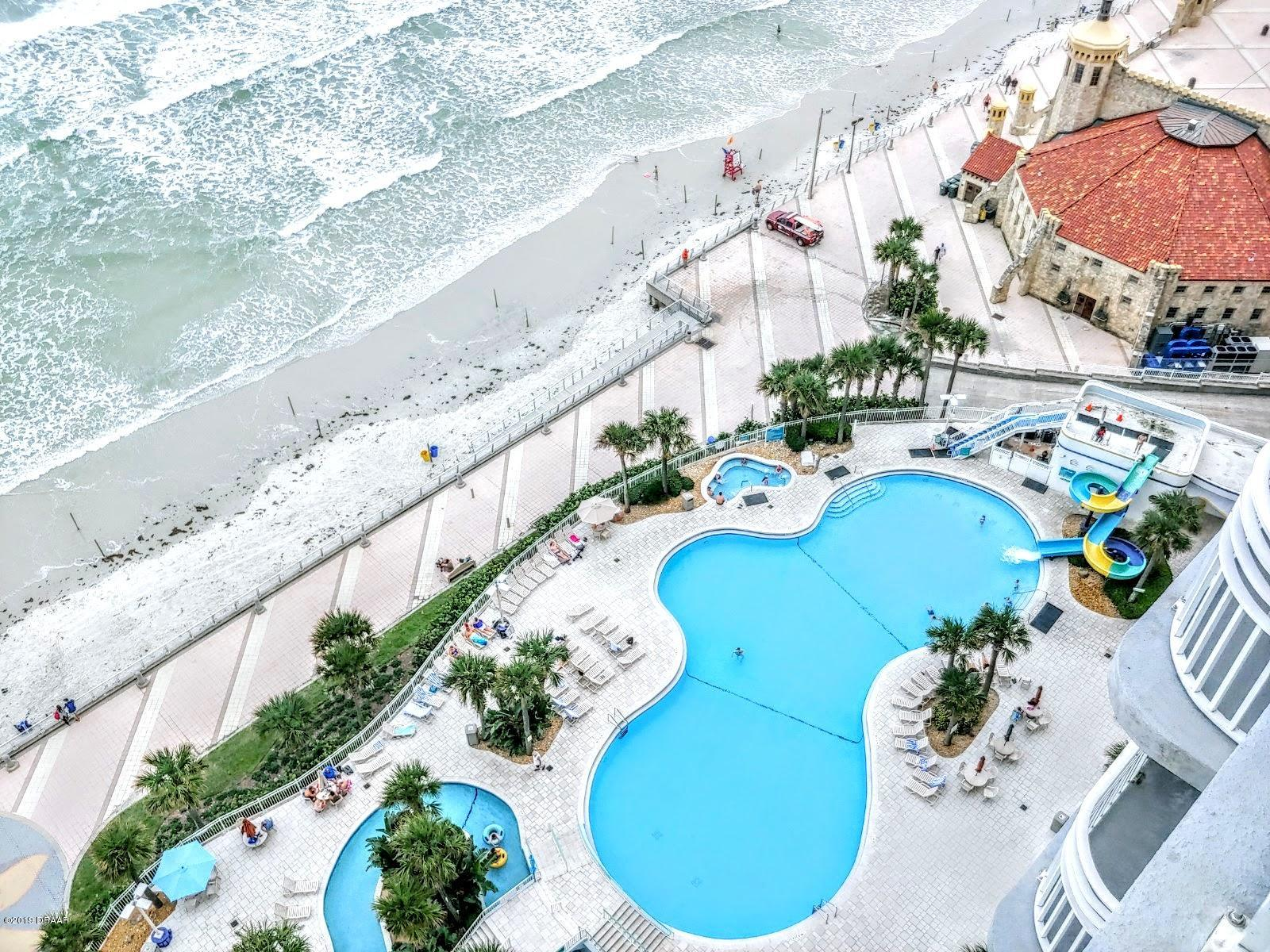 300 Atlantic Daytona Beach - 39