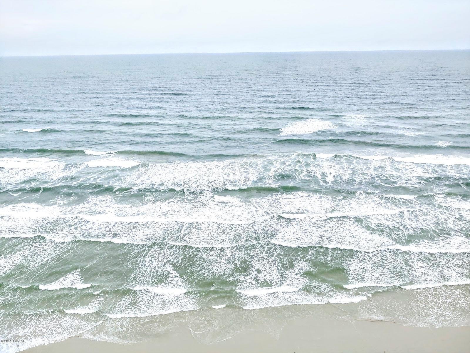300 Atlantic Daytona Beach - 34