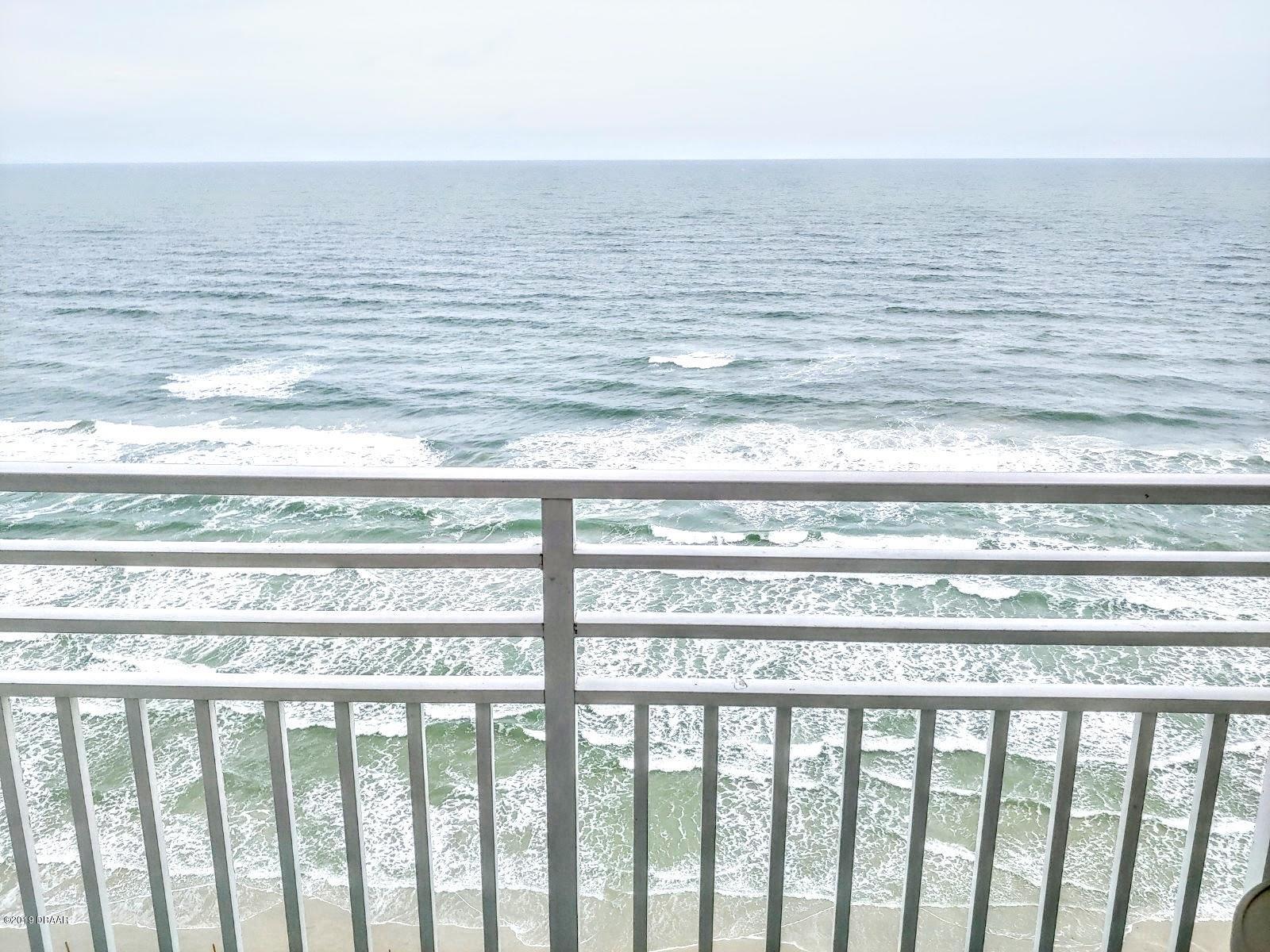 300 Atlantic Daytona Beach - 32