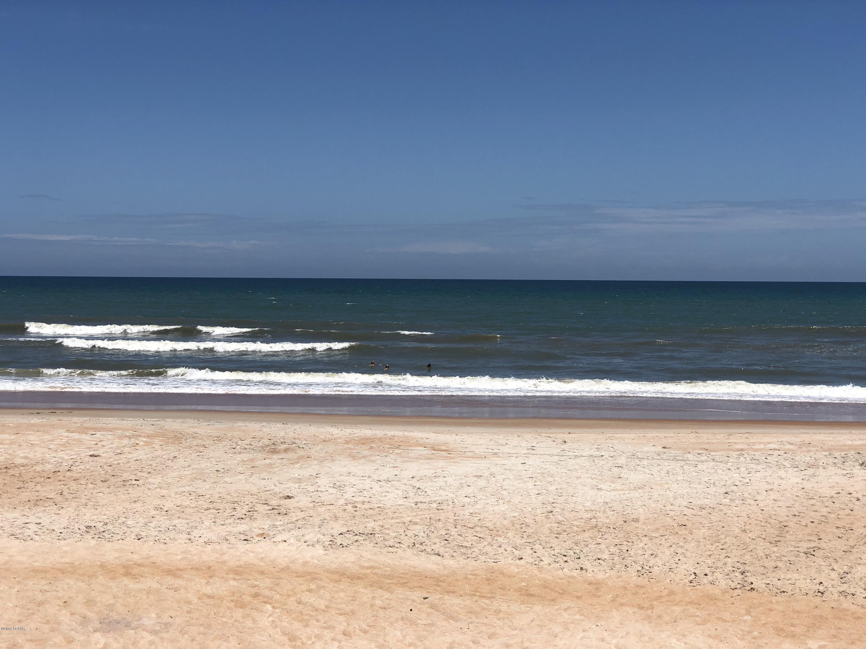 147 Ocean Ormond Beach - 50