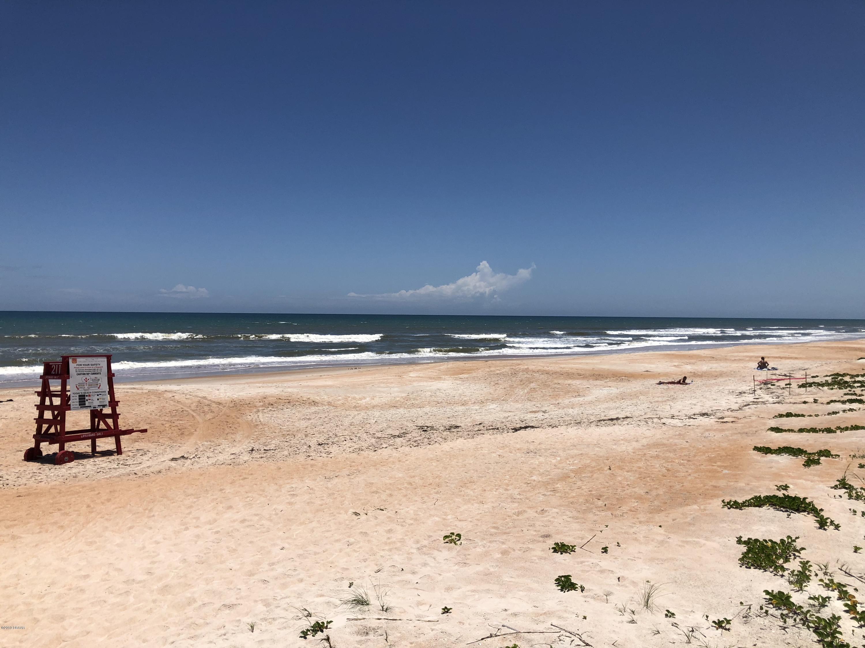 147 Ocean Ormond Beach - 51