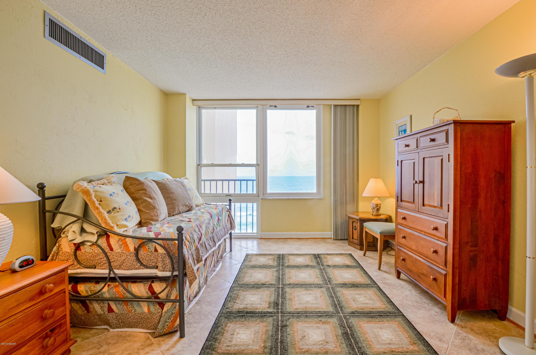 3051 Atlantic Daytona Beach - 20