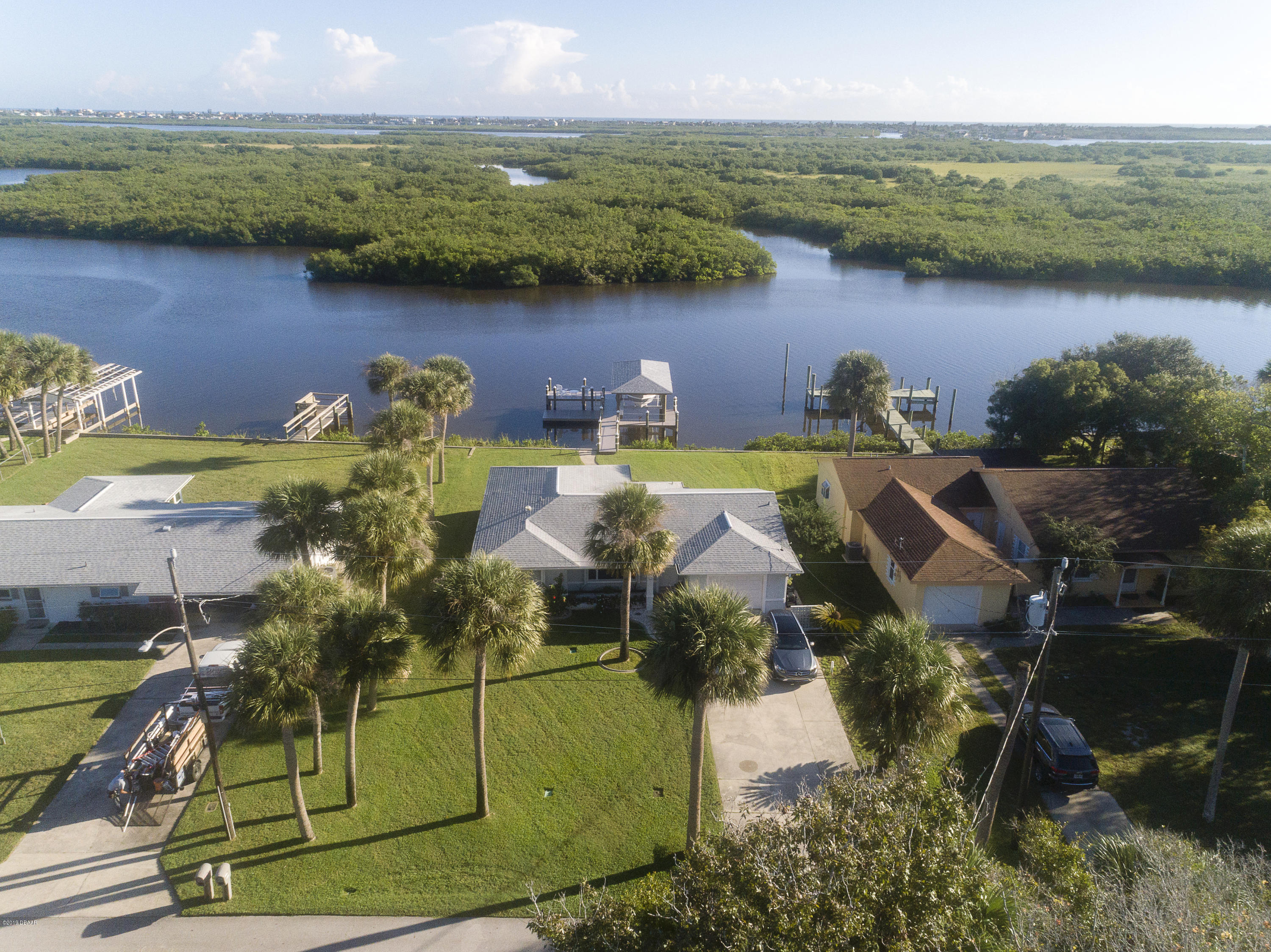 Photo of 5817 Riverside Drive, Port Orange, FL 32127
