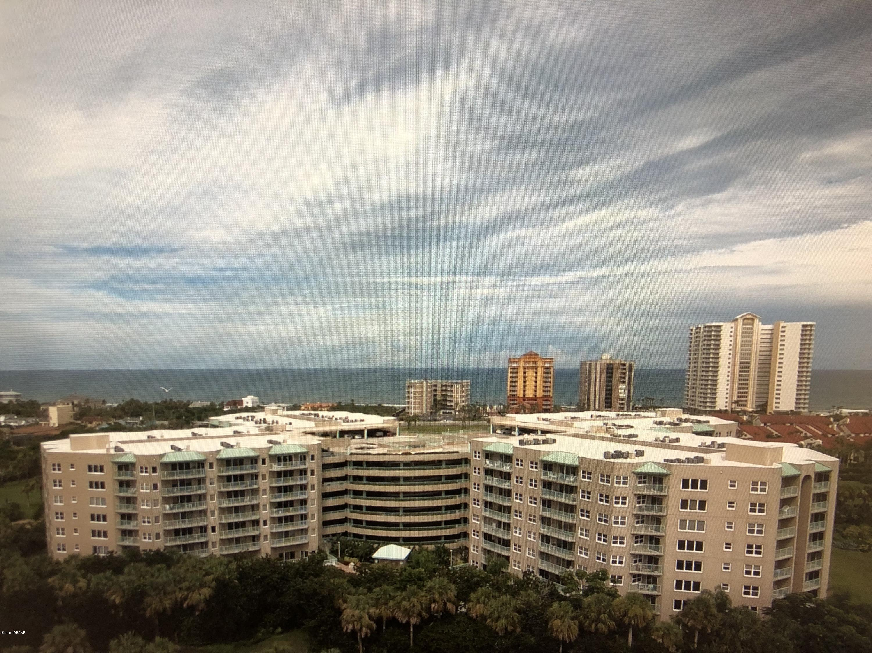 4 Oceans W Daytona Beach - 1