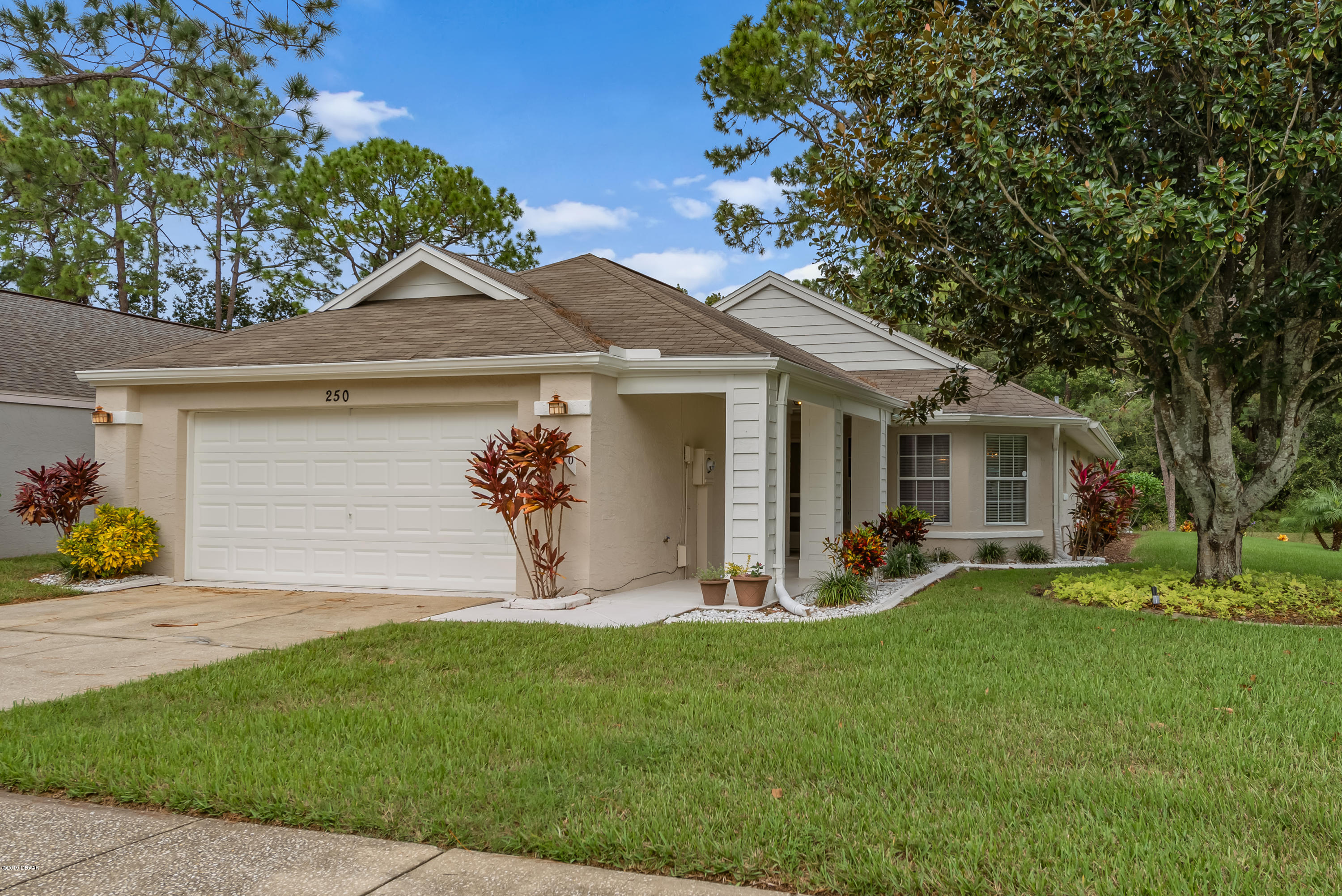 Photo of 250 Glenbriar Circle, Daytona Beach, FL 32114