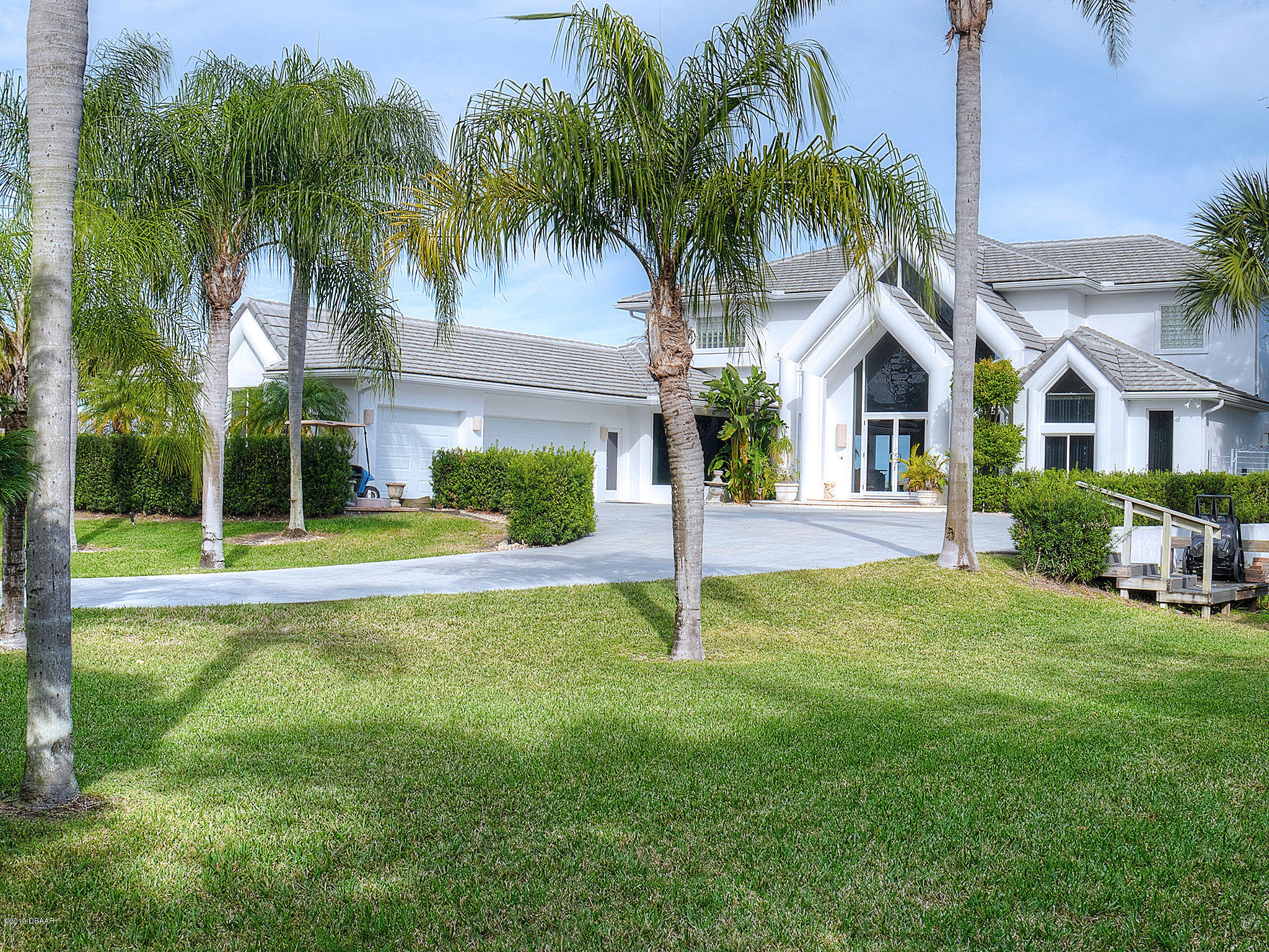 Photo of 1711 S Riverside Drive, New Smyrna Beach, FL 32168