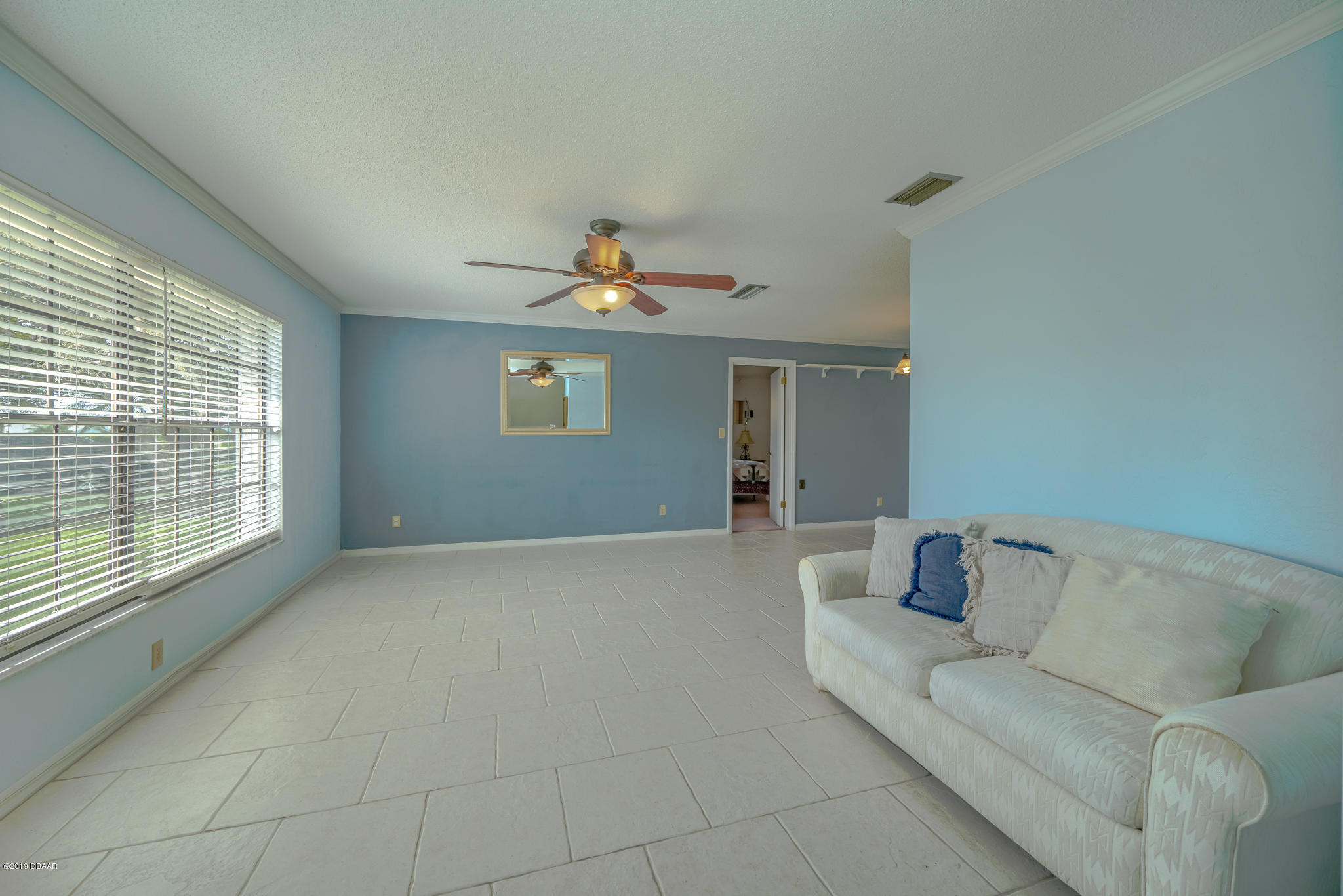 80 Cindy Ponce Inlet - 6