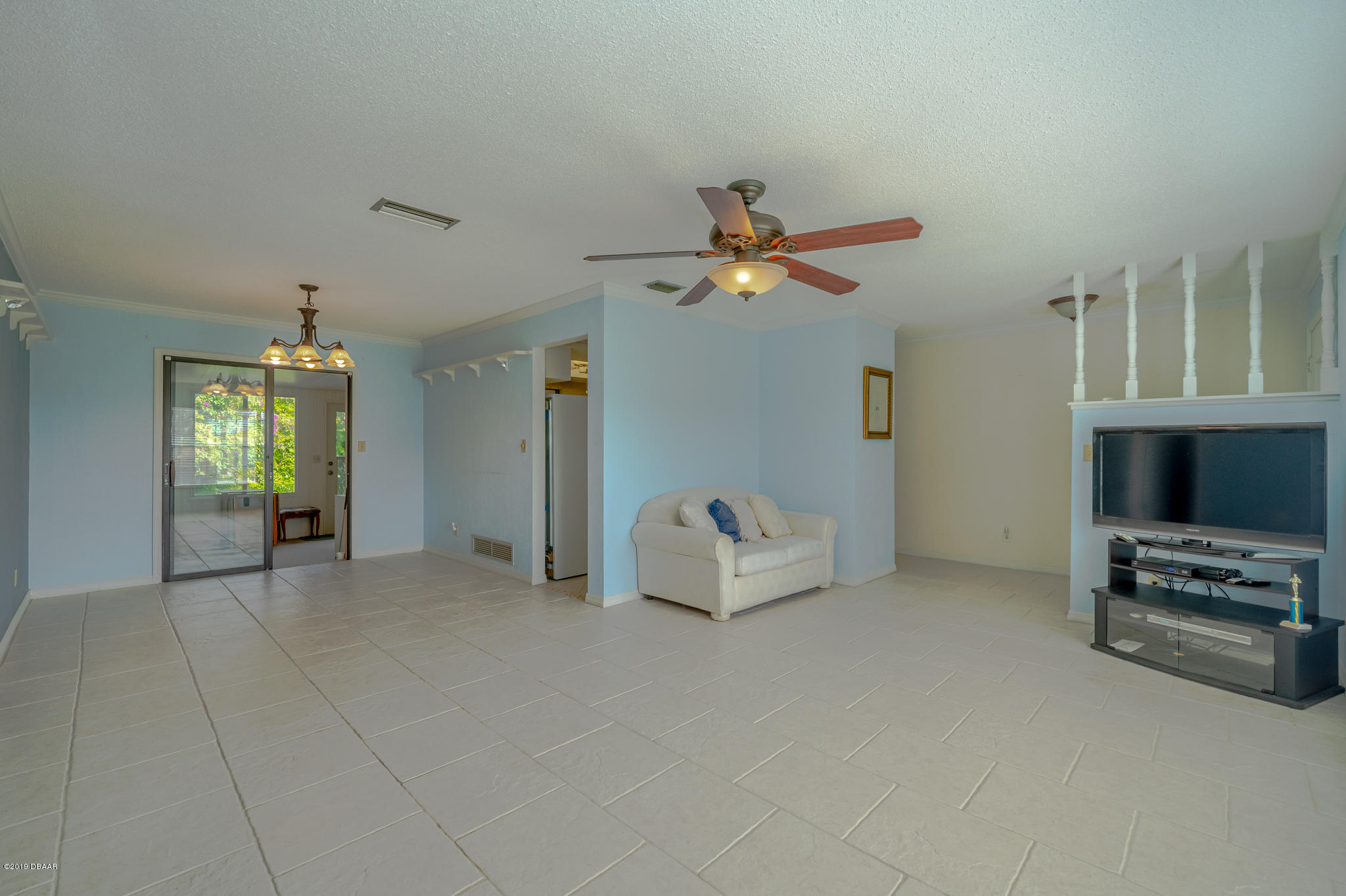 80 Cindy Ponce Inlet - 7