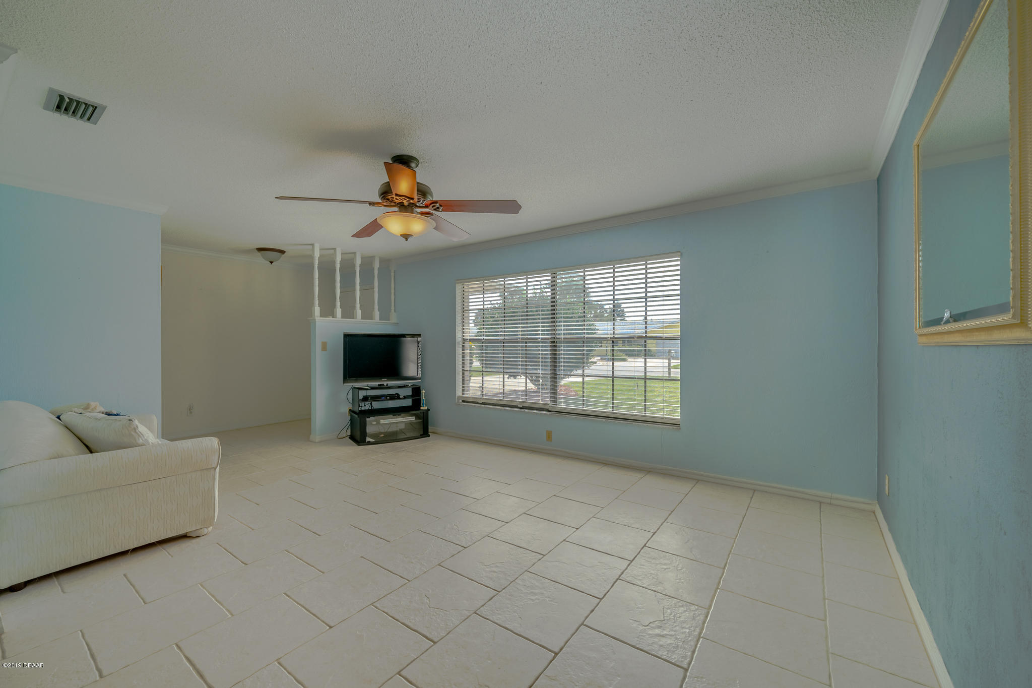 80 Cindy Ponce Inlet - 4