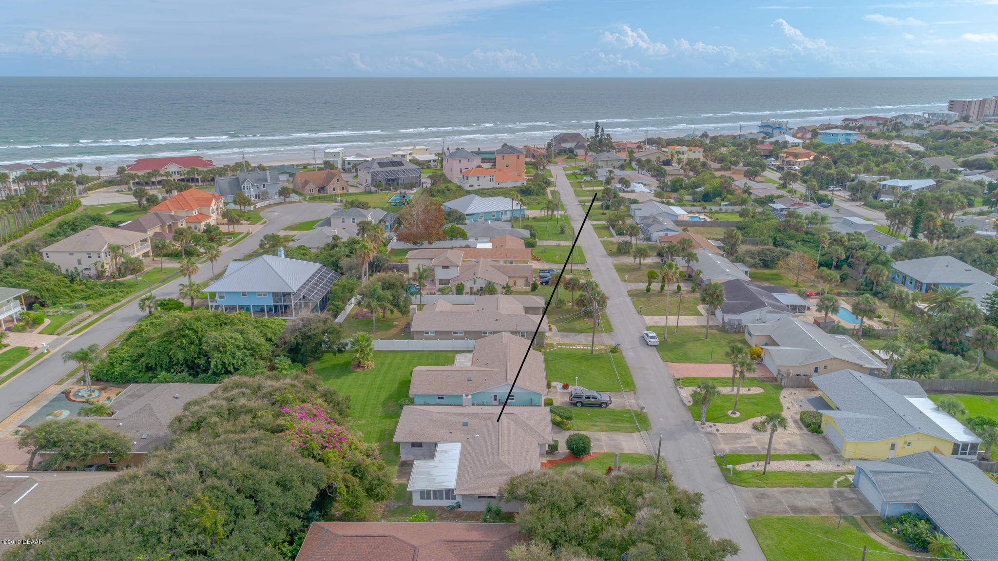 80 Cindy Ponce Inlet - 37