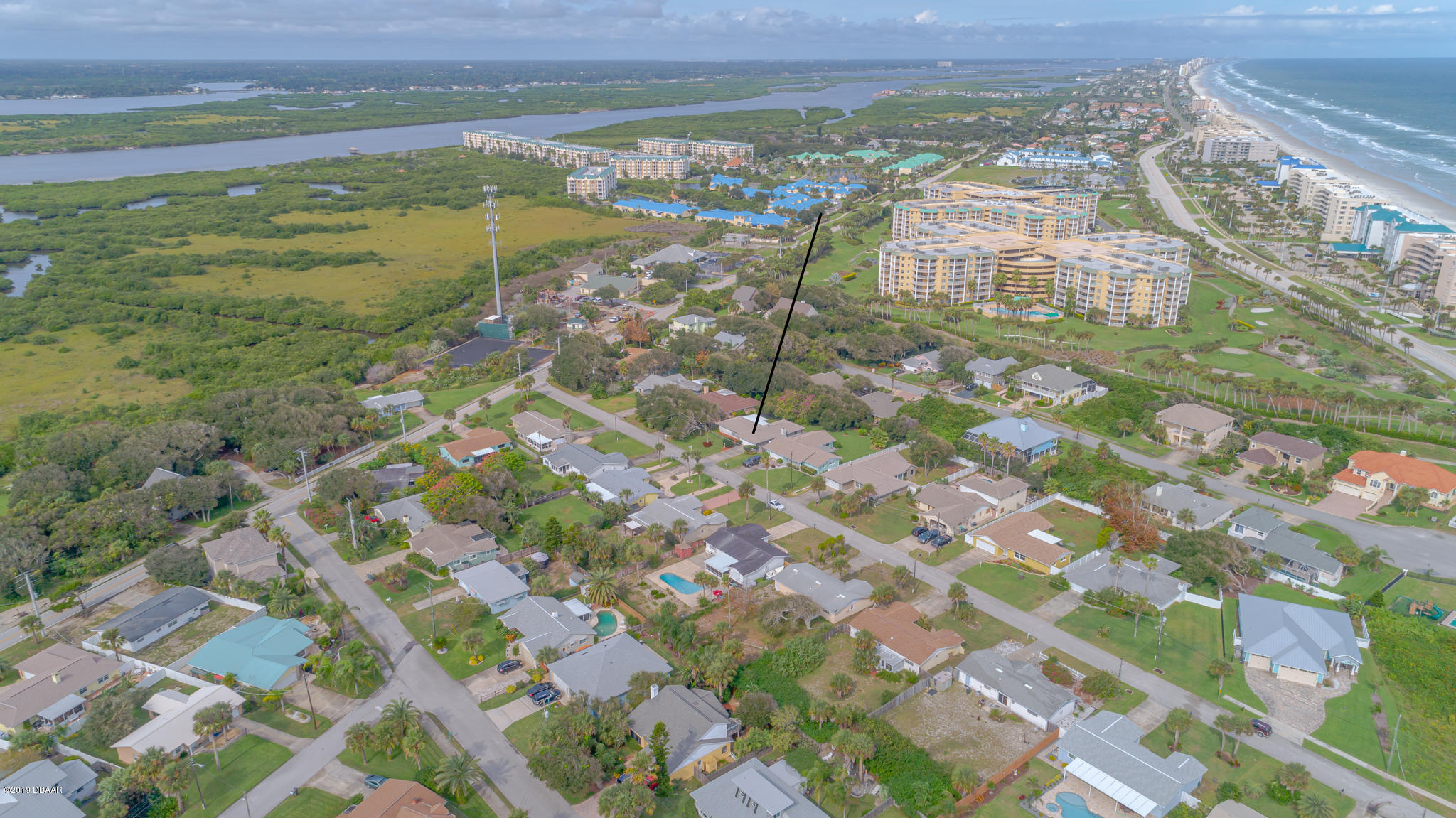 80 Cindy Ponce Inlet - 41