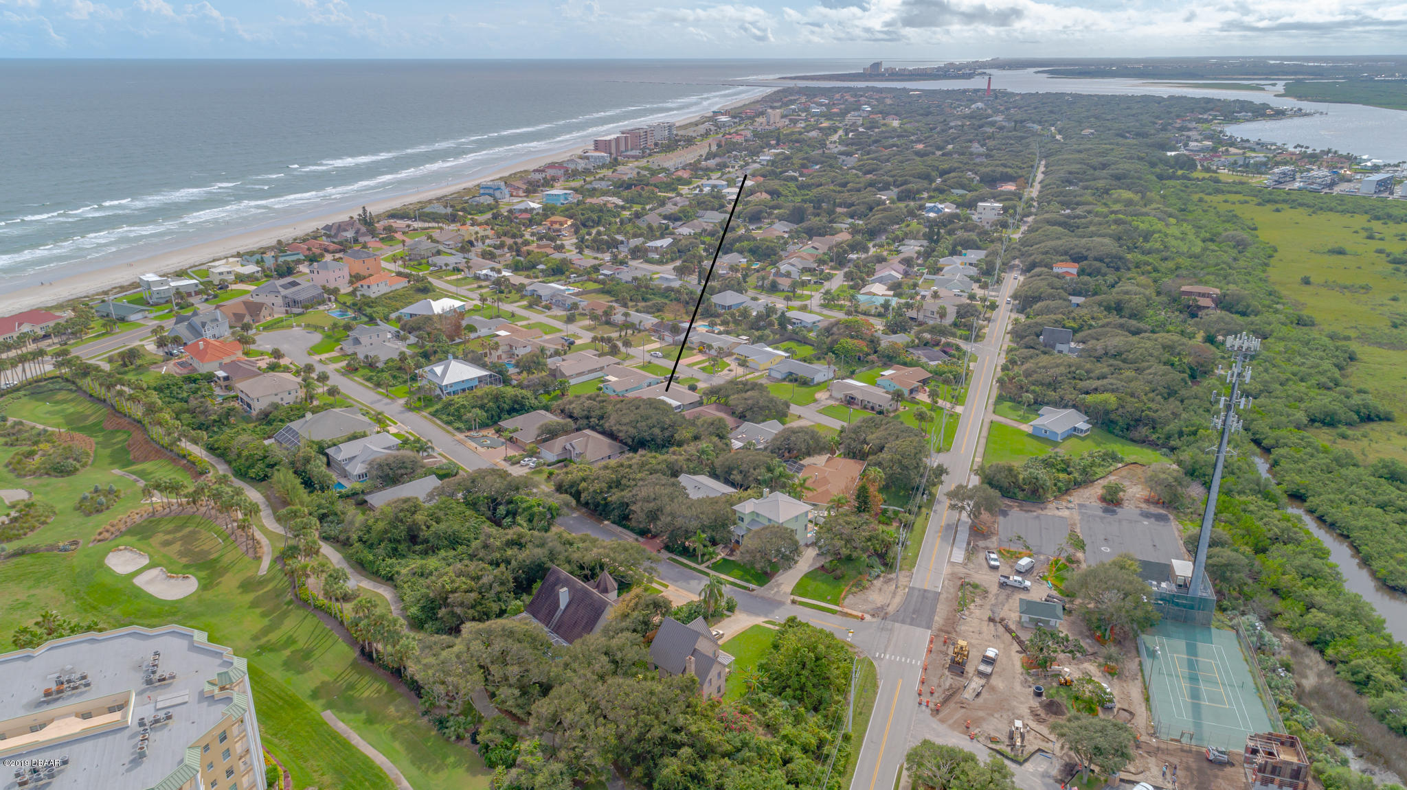 80 Cindy Ponce Inlet - 43