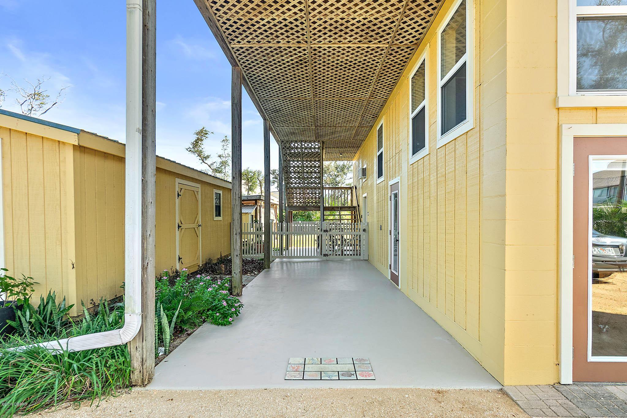 32 Armand Beach Palm Coast - 4