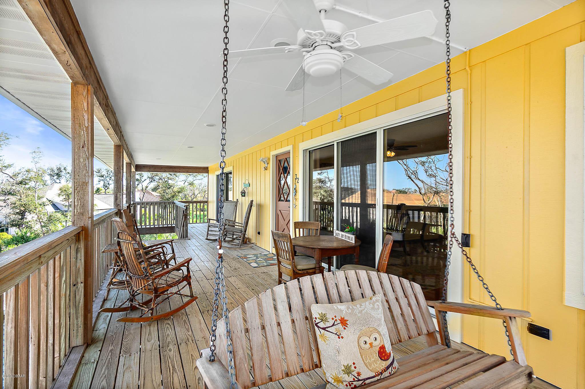 32 Armand Beach Palm Coast - 7