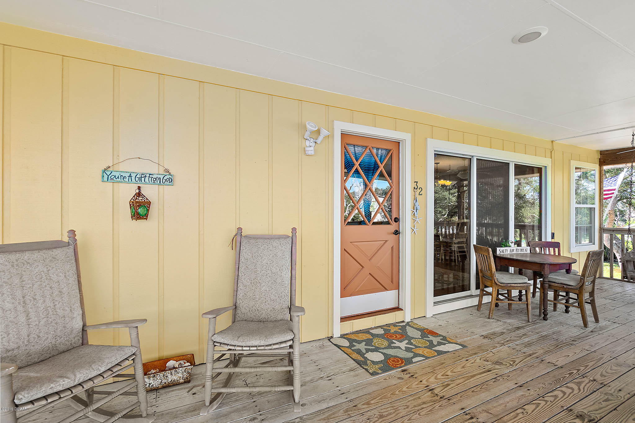 32 Armand Beach Palm Coast - 8