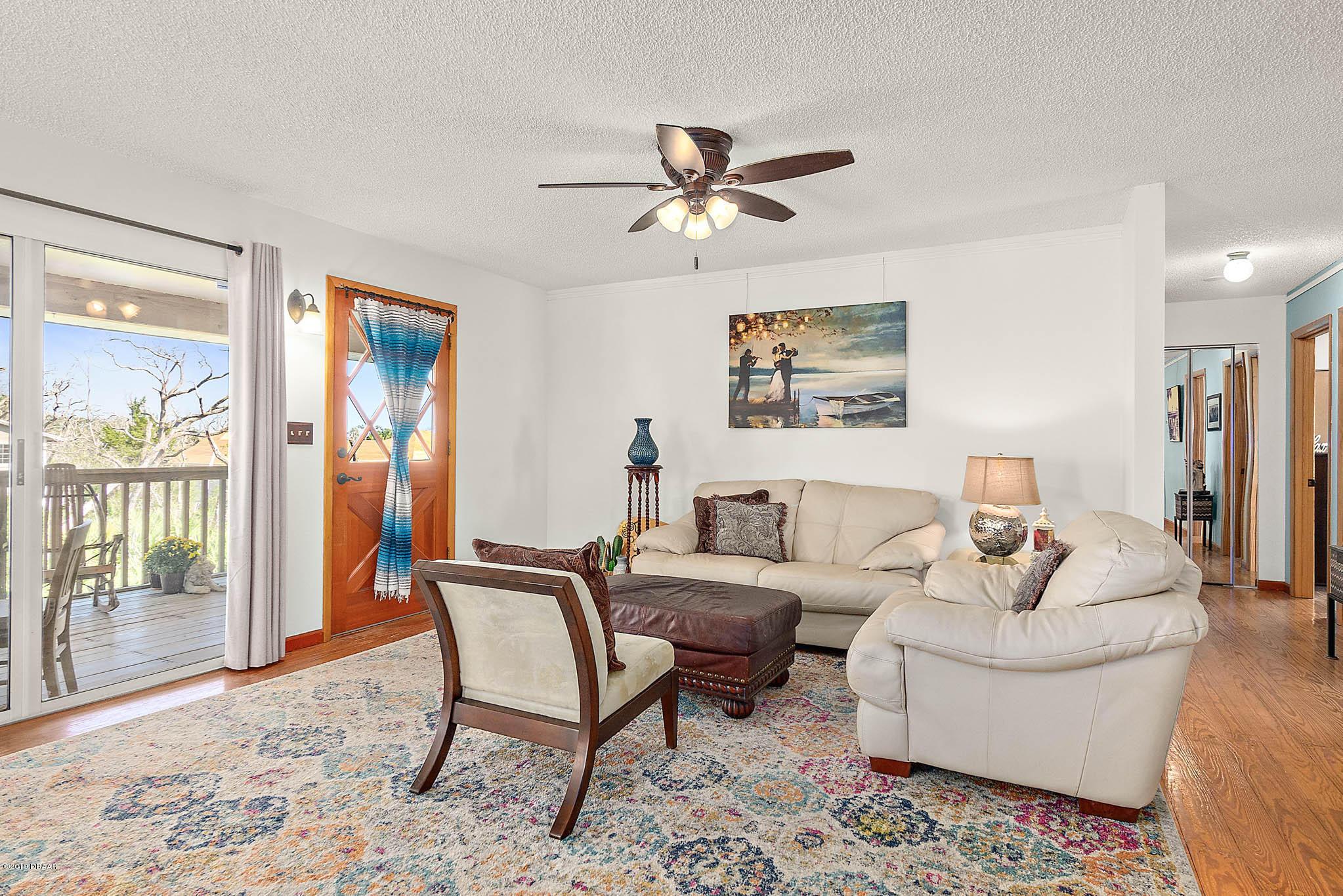 32 Armand Beach Palm Coast - 15
