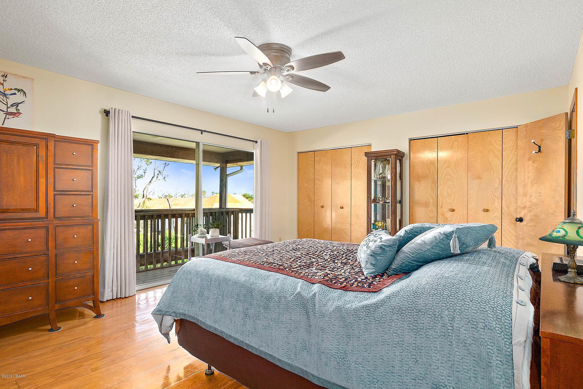 32 Armand Beach Palm Coast - 23