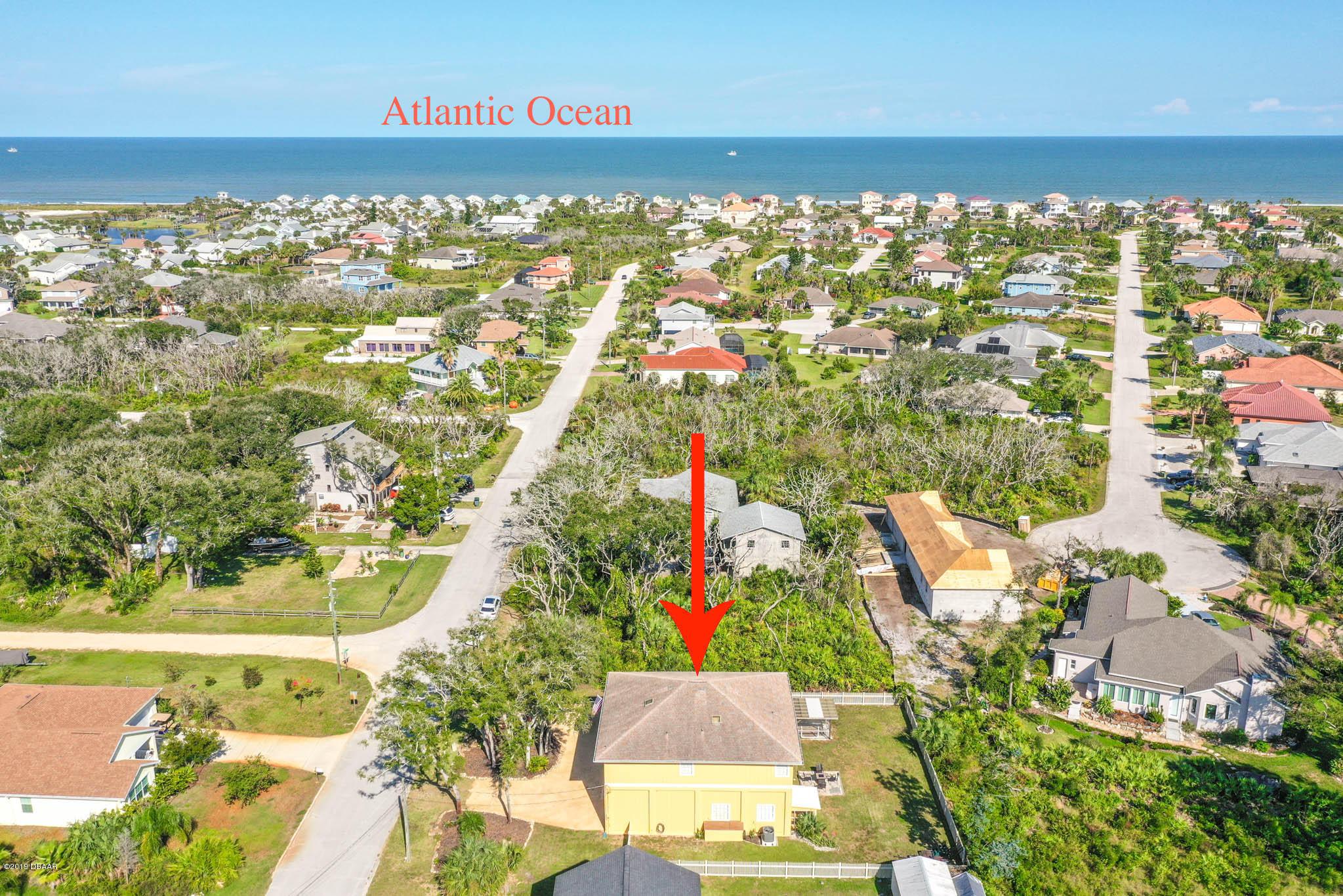 32 Armand Beach Palm Coast - 48