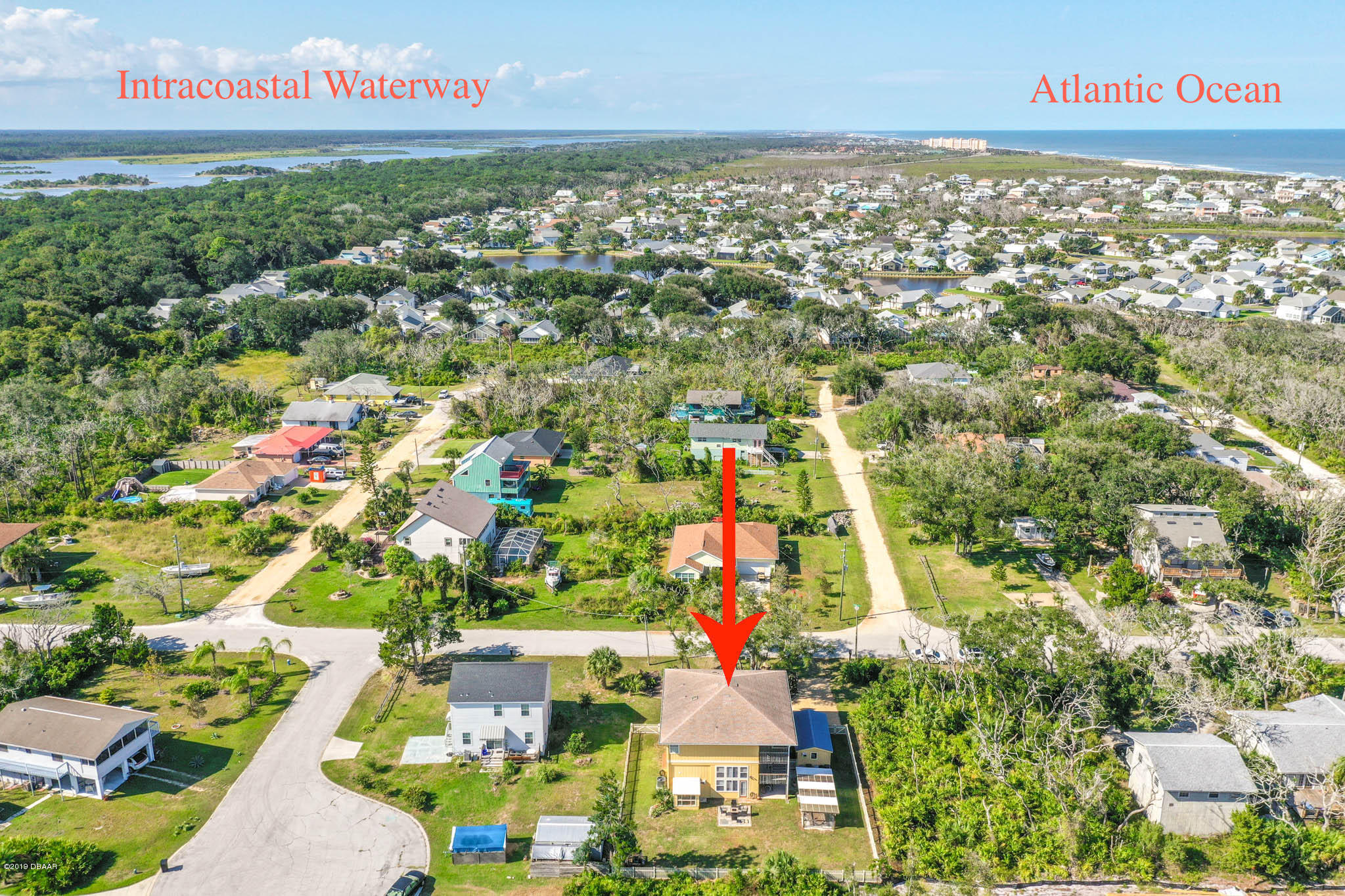 32 Armand Beach Palm Coast - 49