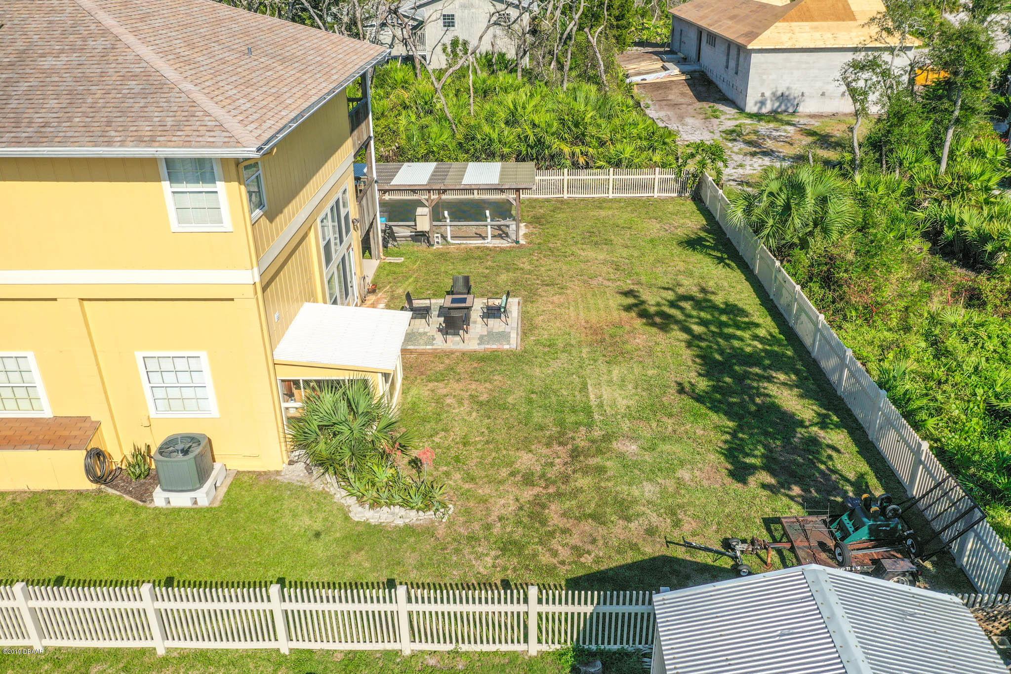 32 Armand Beach Palm Coast - 53