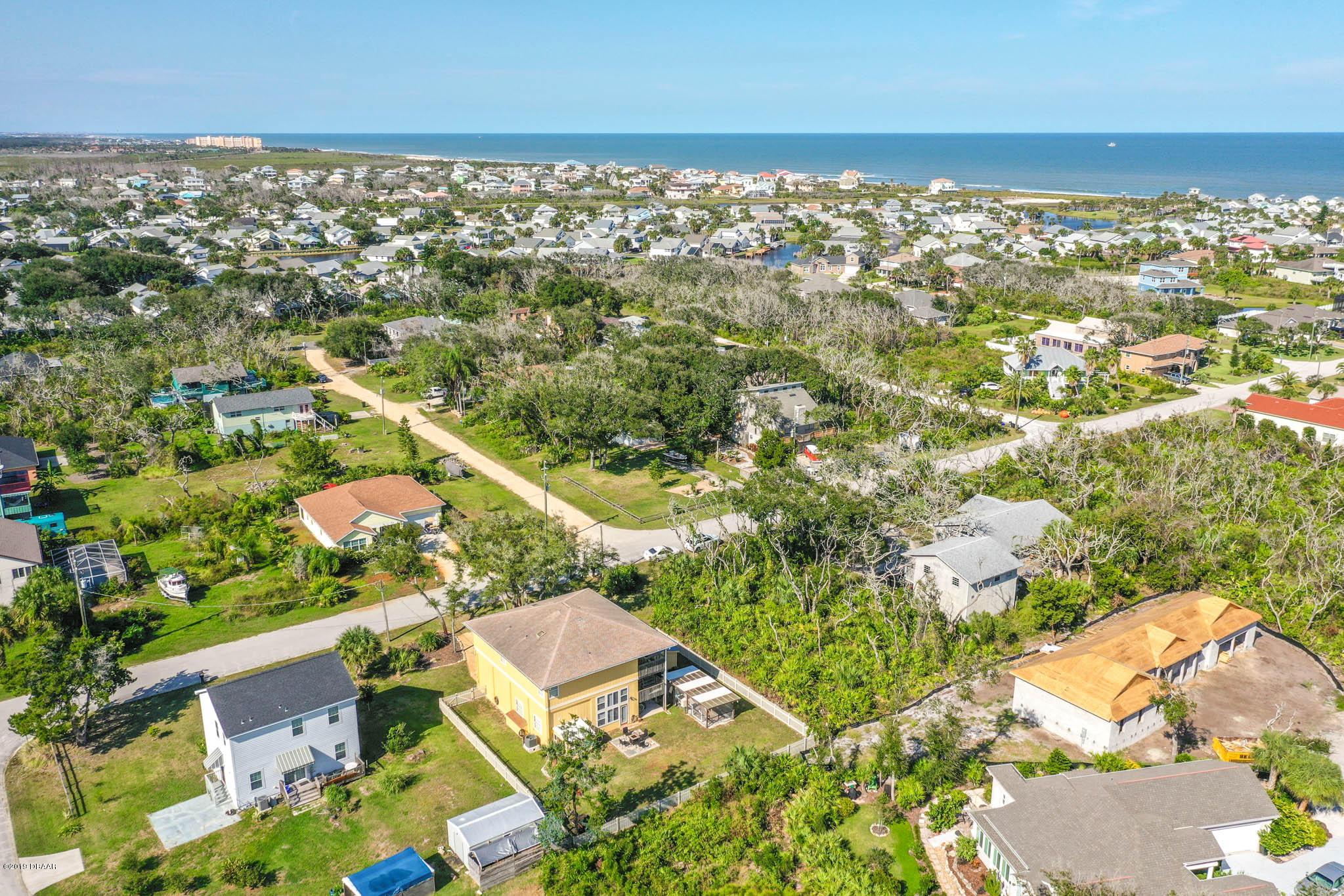 32 Armand Beach Palm Coast - 55