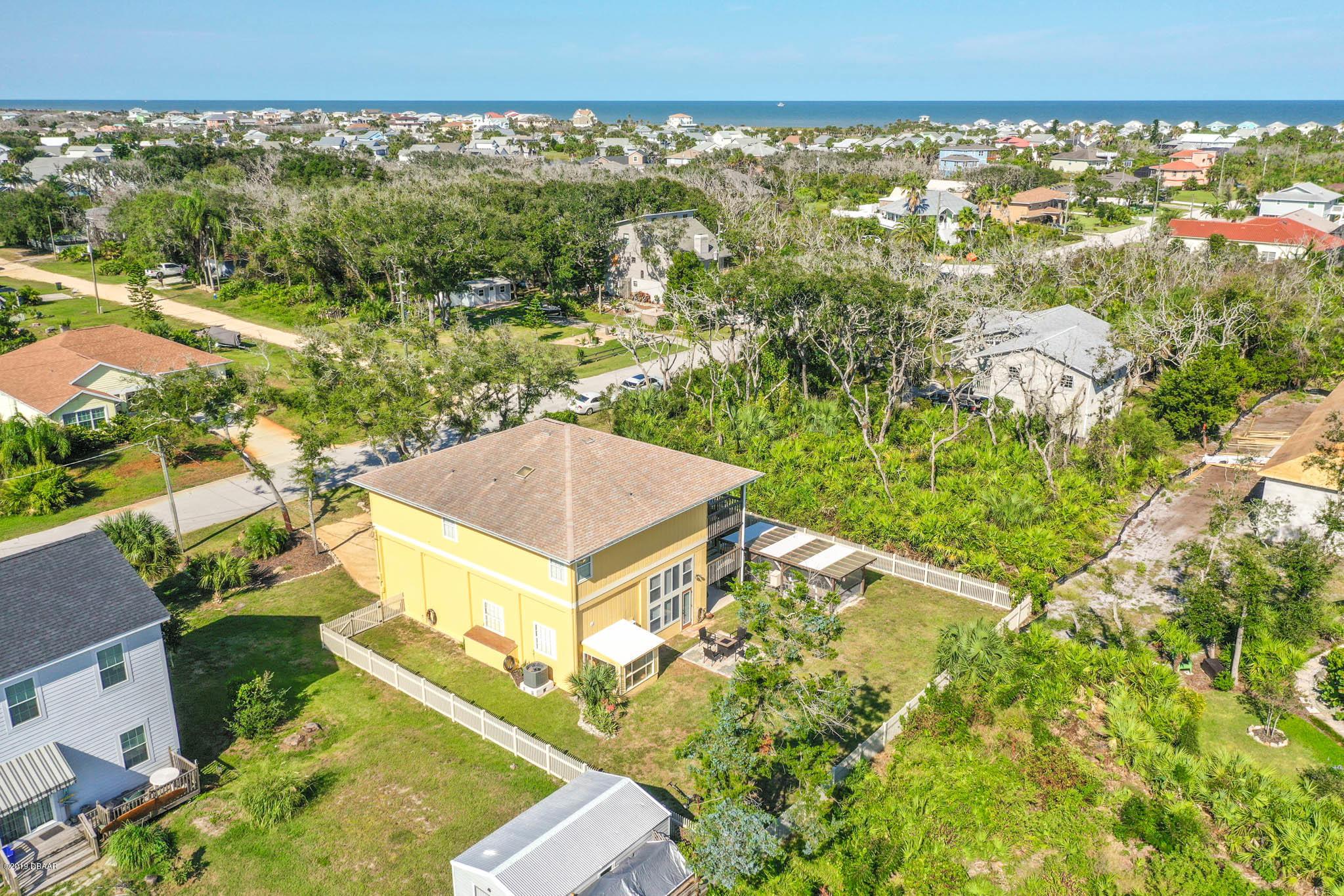 32 Armand Beach Palm Coast - 57