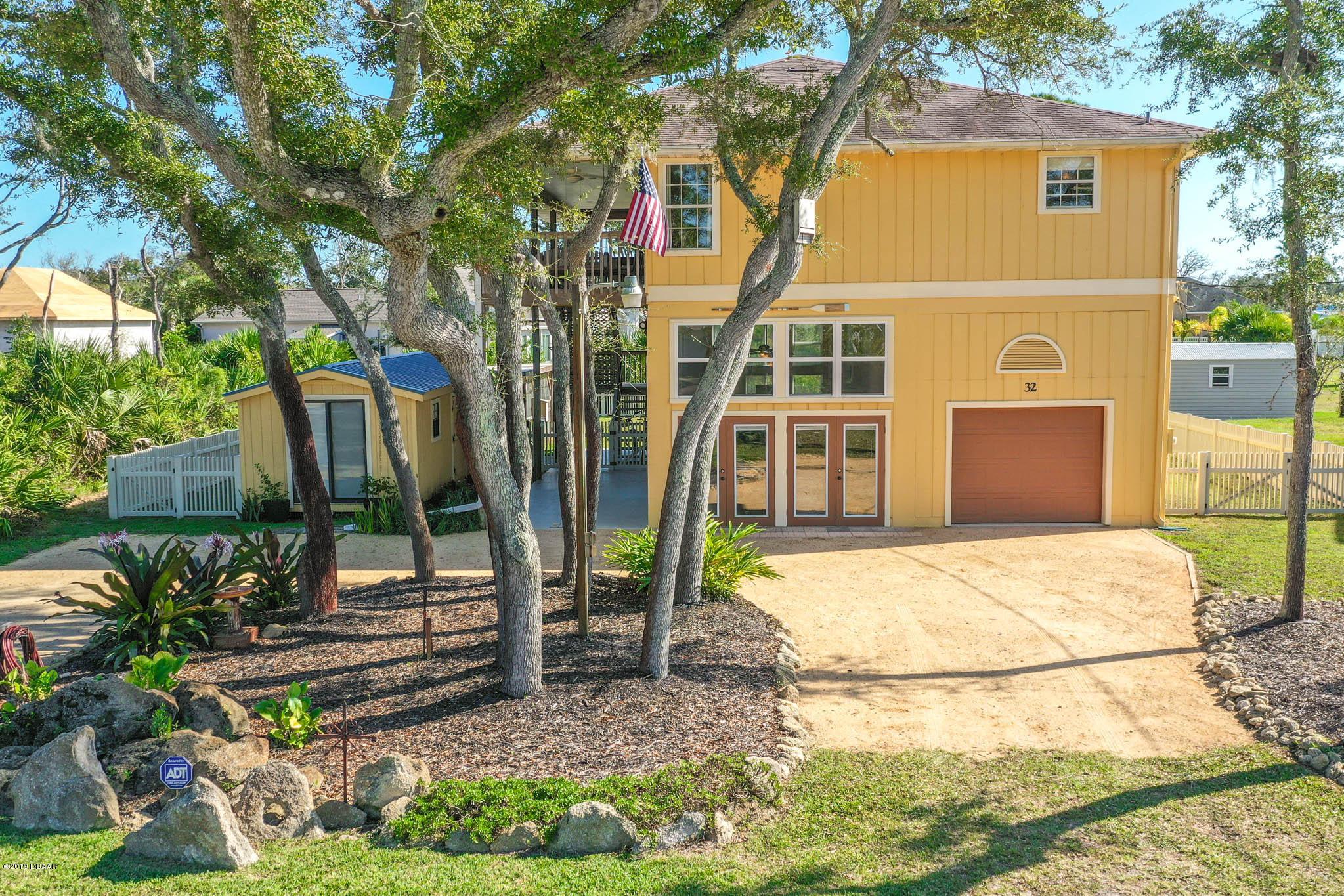 32 Armand Beach Palm Coast - 61