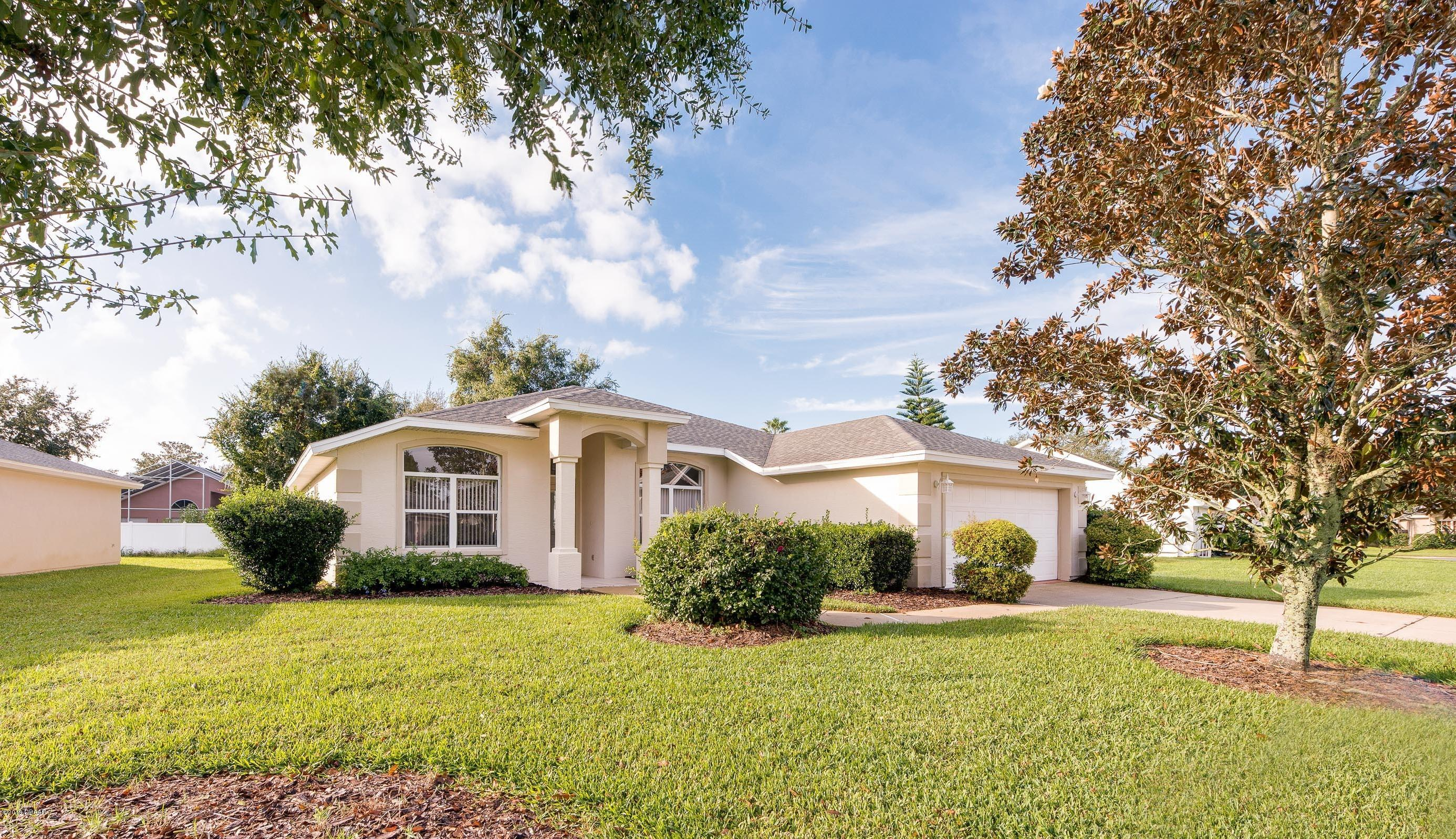Photo of 5978 Heron Pond Drive, Port Orange, FL 32128