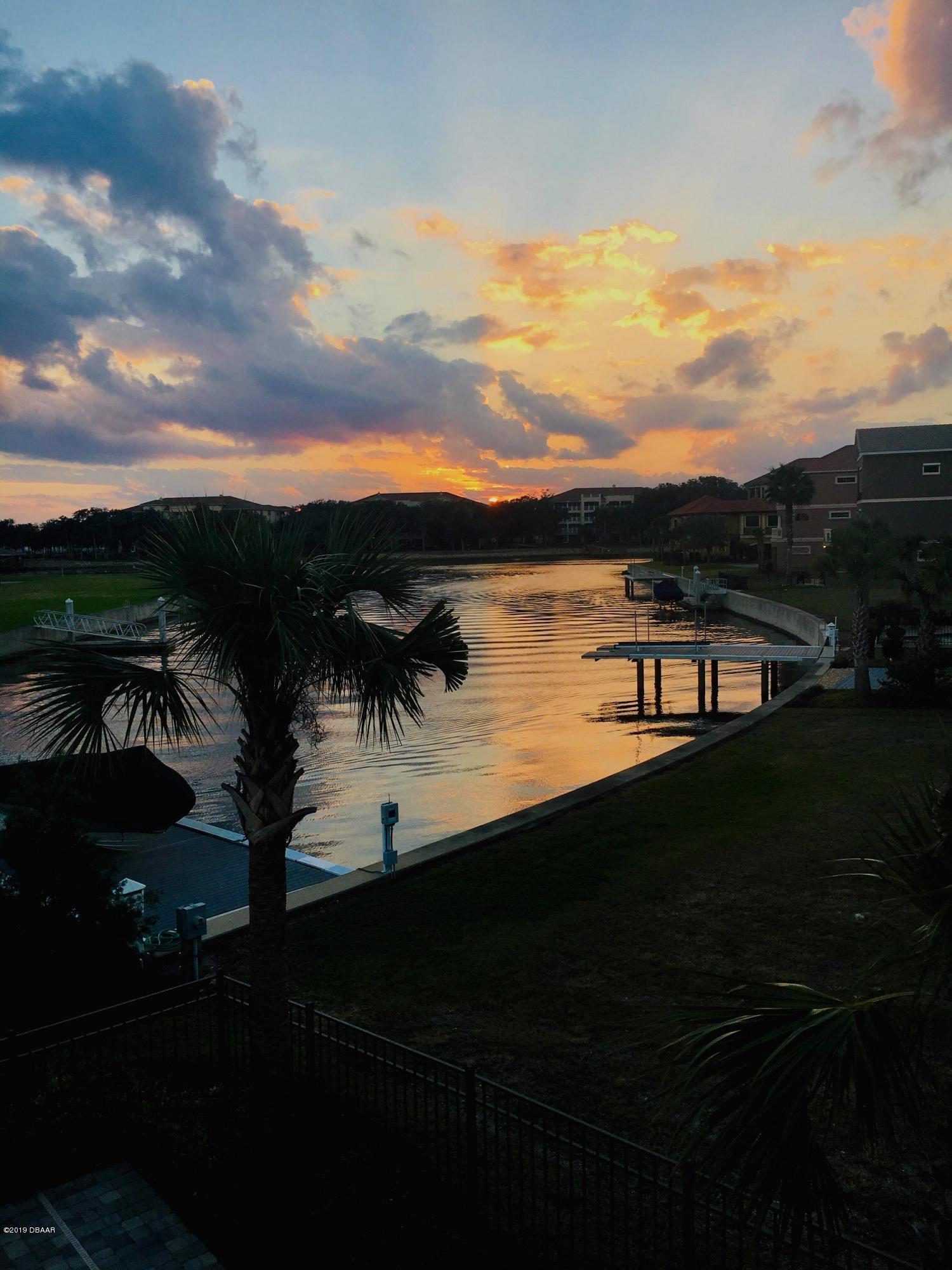 322 Harbor Village Palm Coast - 66