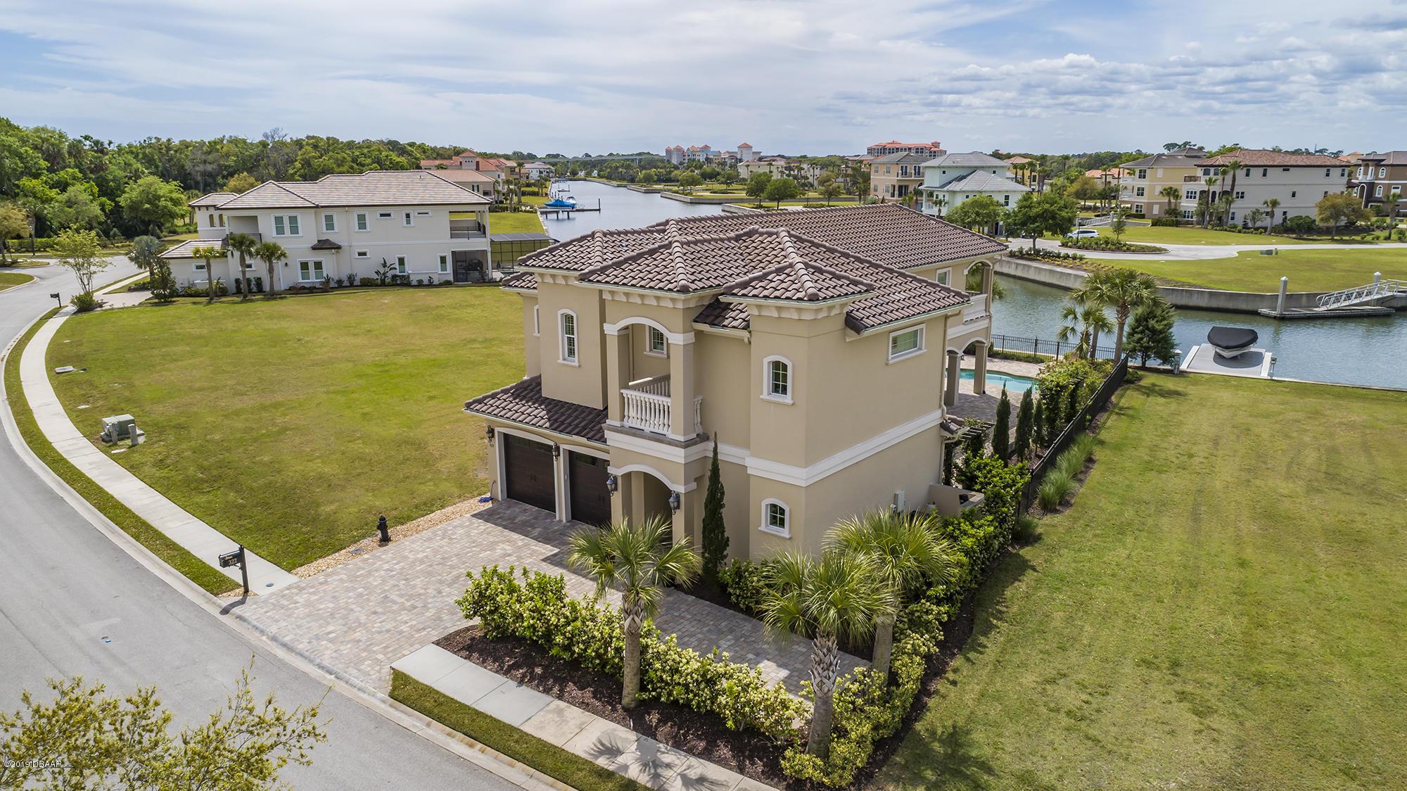322 Harbor Village Palm Coast - 35