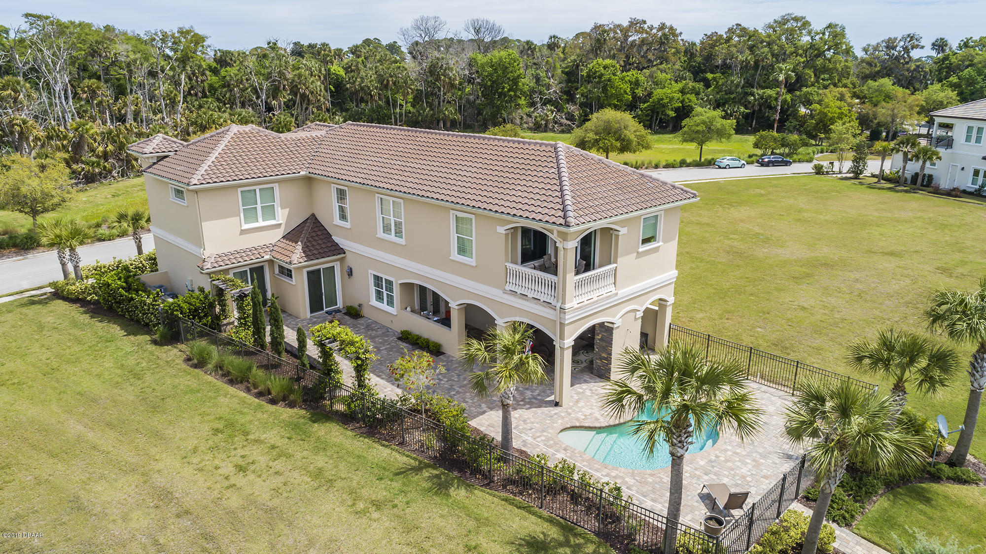 322 Harbor Village Palm Coast - 47